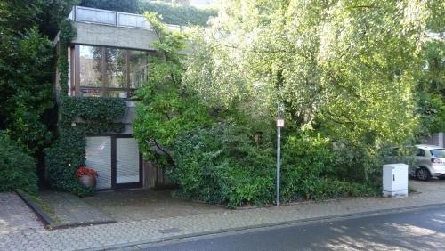 Guest Apartment Unterbach - фото 15