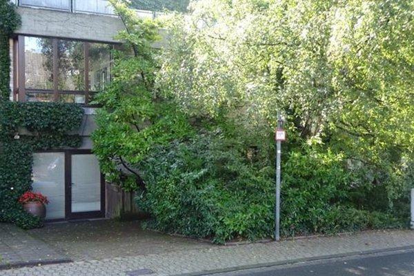 Guest Apartment Unterbach - фото 1
