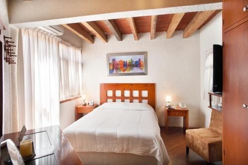Villas San Felipe - фото 33