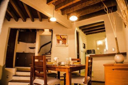 Villas San Felipe - фото 19