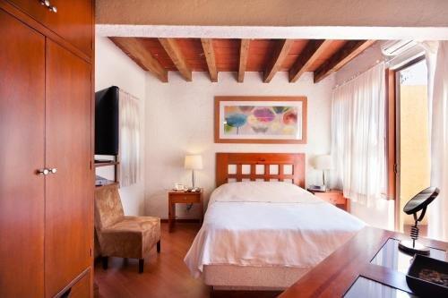 Villas San Felipe - фото 2
