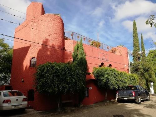 Villas San Felipe - фото 23