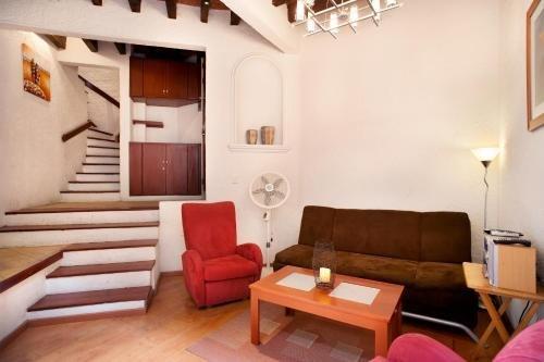 Villas San Felipe - фото 6