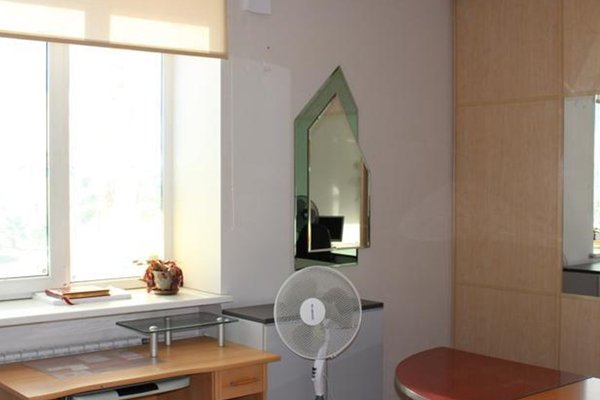 Lembitu 14 apartment - фото 18