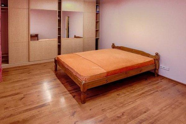 Lembitu 14 apartment - фото 1