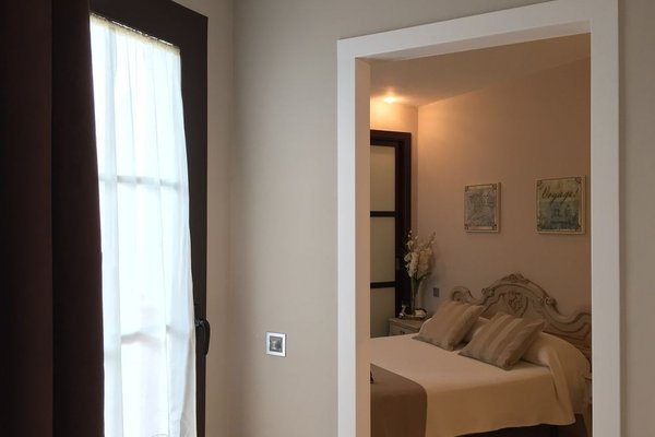 Suites Ronda - фото 2