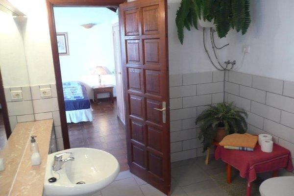 Villa Estefania - фото 10