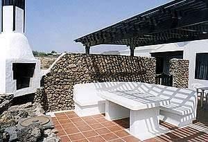 Villa Estefania - фото 17