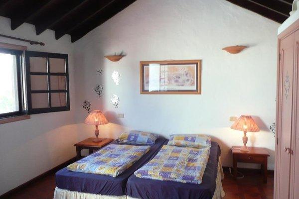 Villa Estefania - фото 2