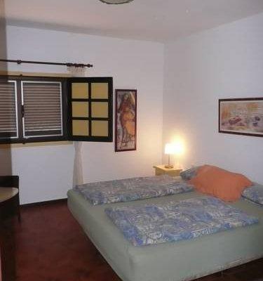 Villa Estefania - фото 3