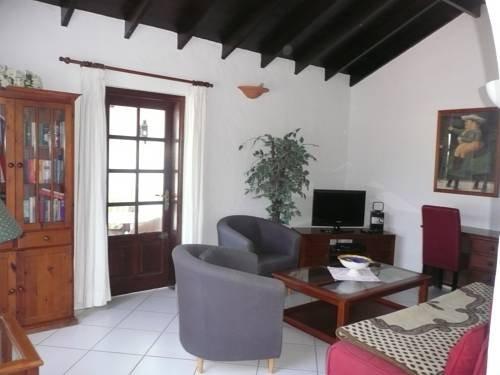 Villa Estefania - фото 7
