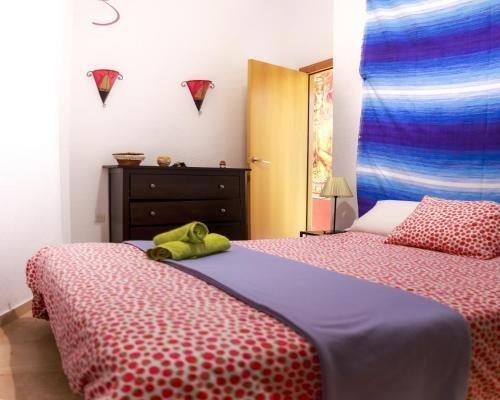 Apartamentos Sea & Wave - фото 2
