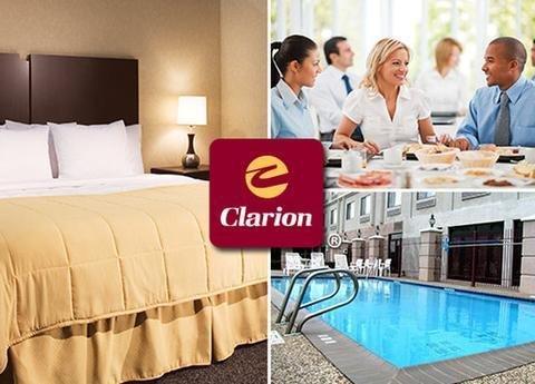 Hotel No13 - фото 50