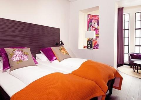 Hotel No13 - фото 1