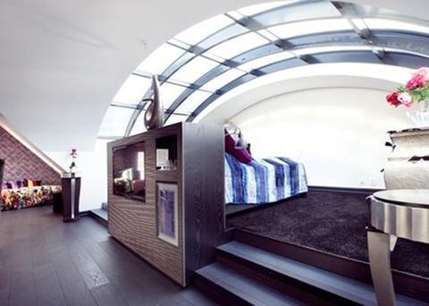 Hotel No13 - фото 19
