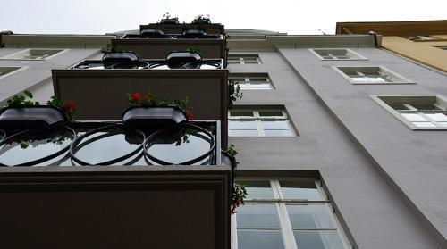 Hotel No13 - фото 20