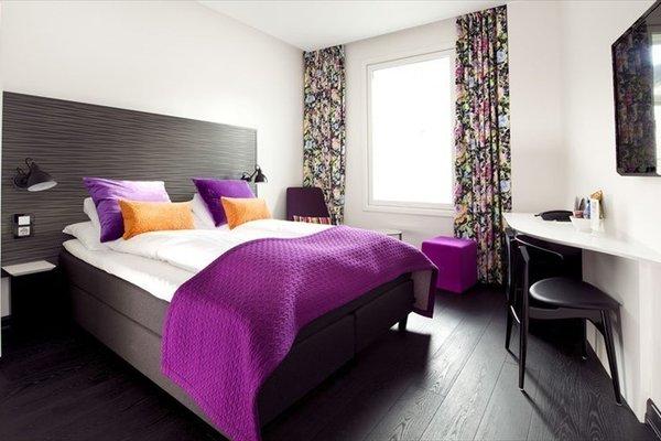 Hotel No13 - фото 3