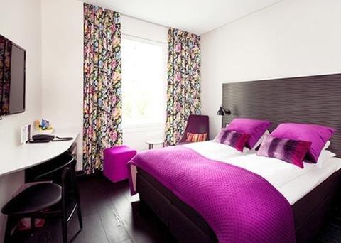Hotel No13 - фото 4