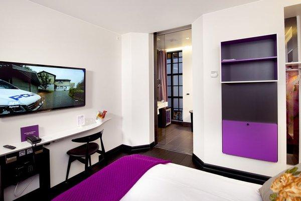Hotel No13 - фото 6