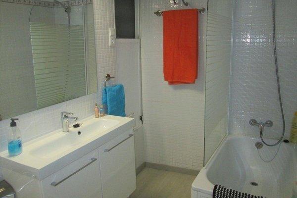 Enjoycity Malaga Apartments - фото 10
