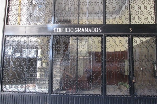 Enjoycity Malaga Apartments - фото 18