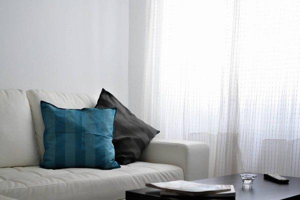 Enjoycity Malaga Apartments - фото 4