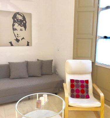 MALAMA Apartamentos Turisticos - фото 10