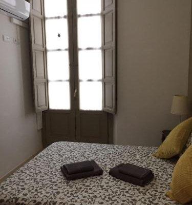 MALAMA Apartamentos Turisticos - фото 2