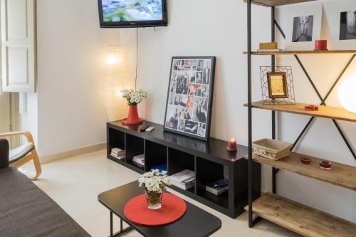 MALAMA Apartamentos Turisticos - фото 3