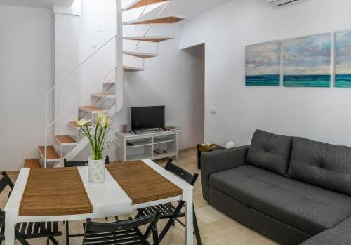 MALAMA Apartamentos Turisticos - фото 4