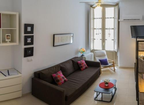 MALAMA Apartamentos Turisticos - фото 9