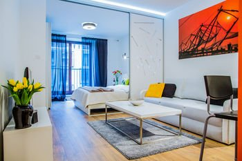 Mojito Apartments - Angel Wings - фото 10