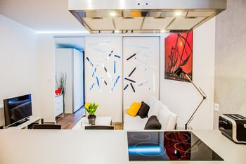 Mojito Apartments - Angel Wings - фото 18
