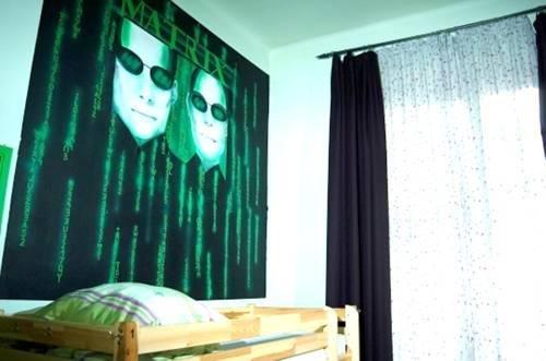 Hostel B Movie - фото 6