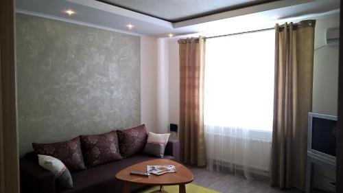 Апартаменты Комфорт - фото 4