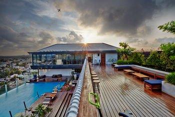 Hablis Chennai - фото 50