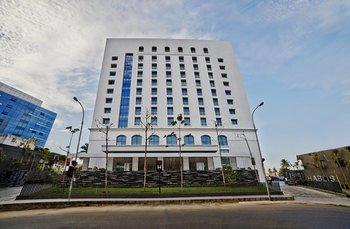 Hablis Chennai - фото 22