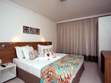 Beach Park Resort - Wellness