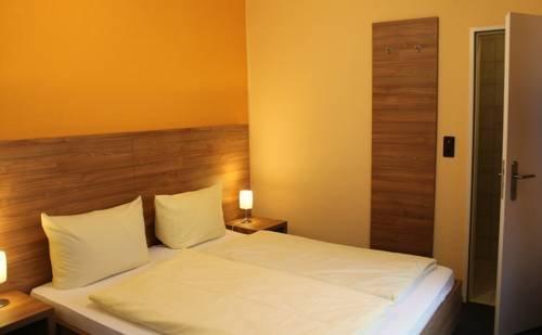 Weinstube Zur Lindenau - фото 39