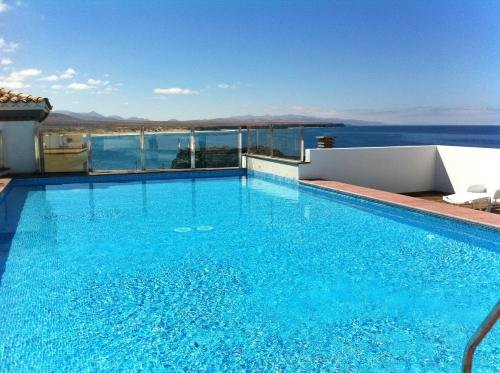 Cotillo Ocean View - фото 41