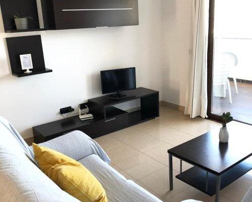 Cotillo Ocean View - фото 20
