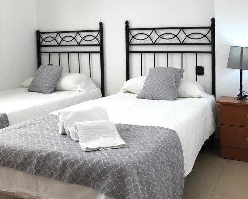 Cotillo Ocean View - фото 21