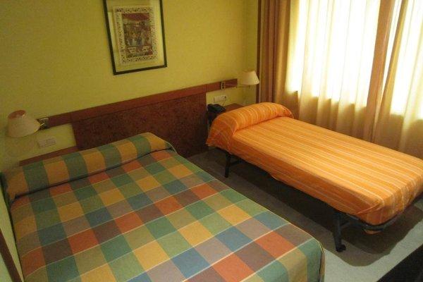 Hotel Concordy - фото 3