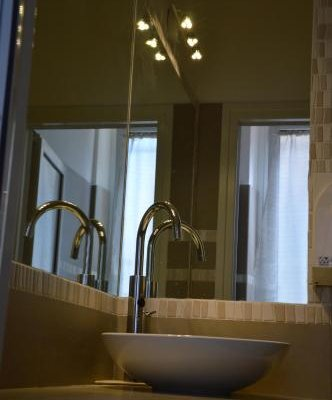 Hotel Sant'Elena - фото 8