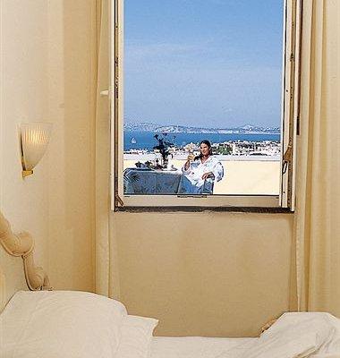 Hotel Terme President - фото 1