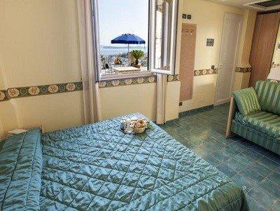 Hotel Terme President - фото 2