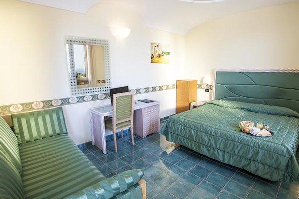 Hotel Terme President - фото 3