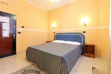 Hotel Veneto