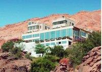 Отзывы Sehatty Resort, 3 звезды