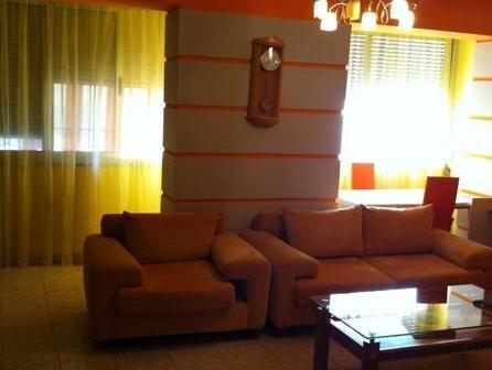 Salku Serviced Rooms - фото 16